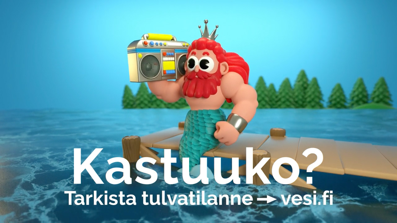 vesi.fi bannerimalli Tarkista tulvatilanne (kesä)