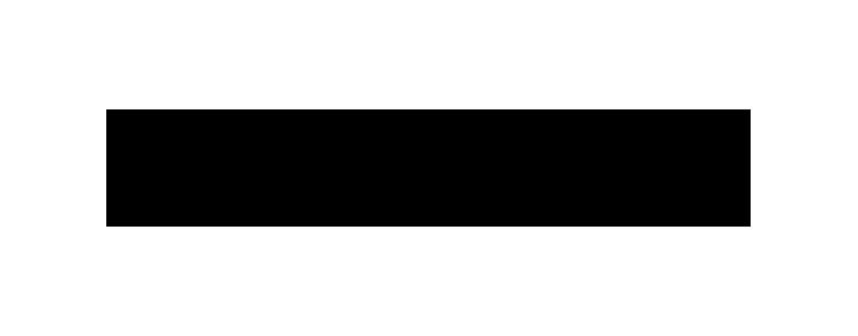 vesi.fi logo musta ei liikemerkkiä