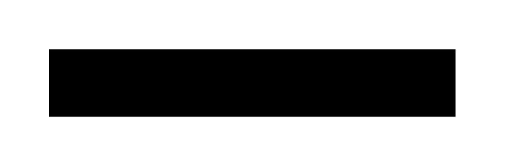 vesi.fi logo mustavalkoinen liikemerkillä