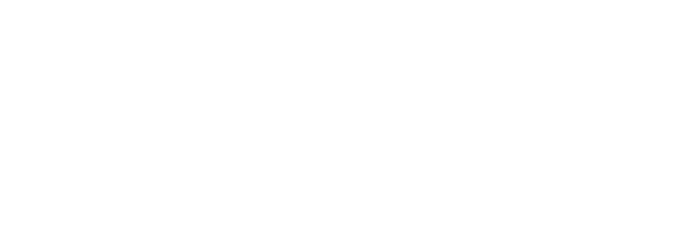 vesi.fi logo valkoinen ns. negatiivi liikemerkillä